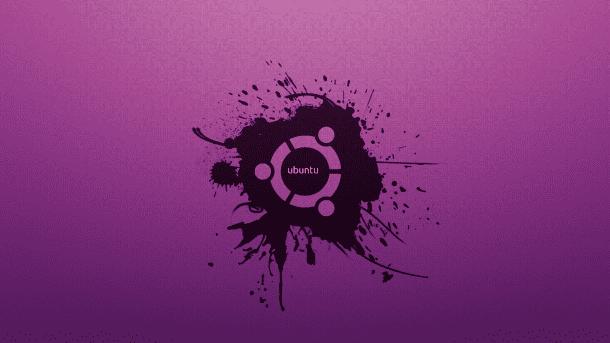 ubuntu wallpapers 21