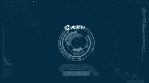 ubuntu wallpapers 27
