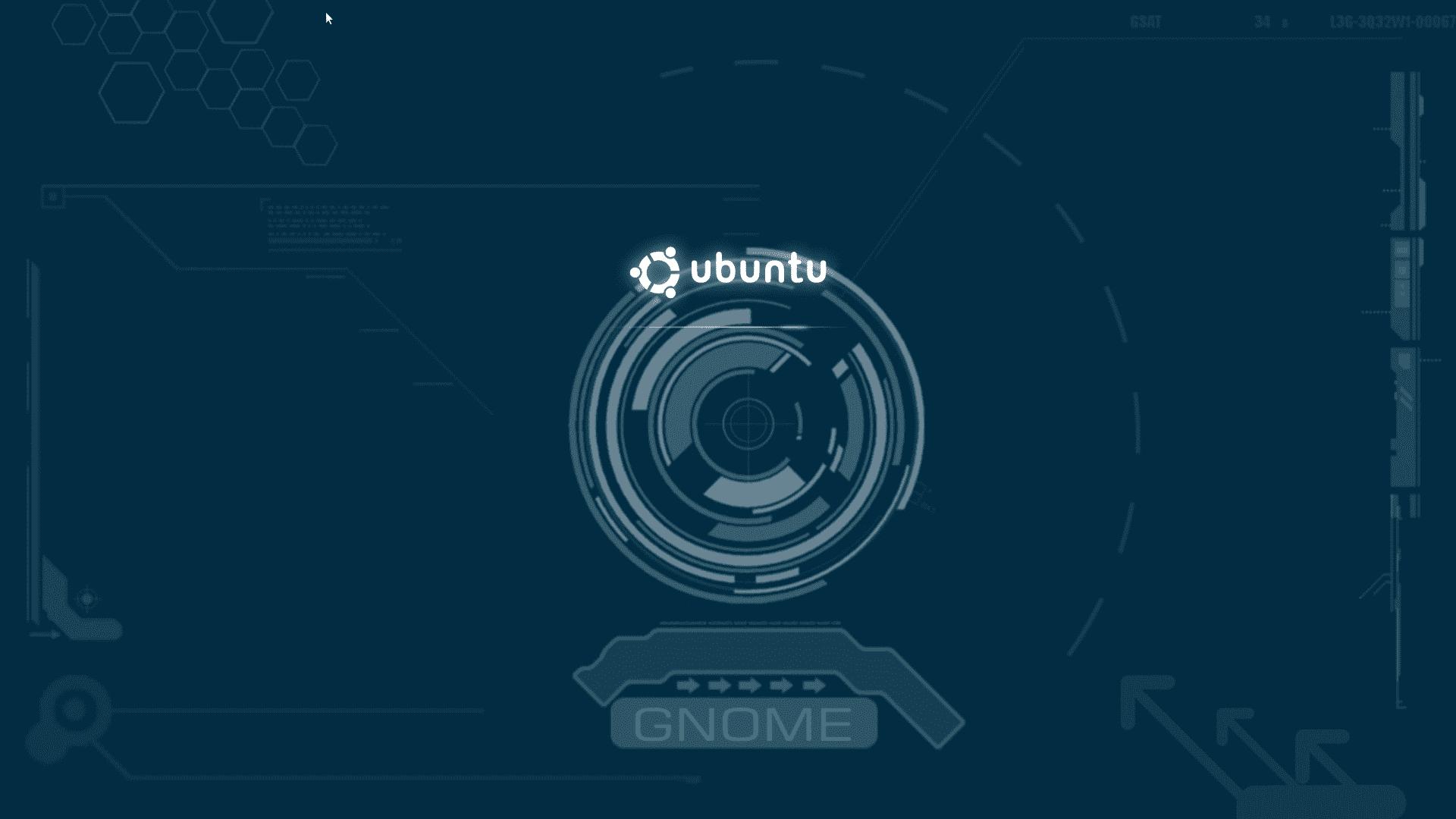 46 Free Ubuntu Wallpapers For Desktop And Laptops