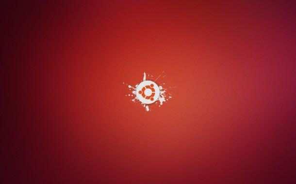 ubuntu wallpapers 3