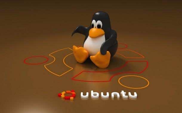 ubuntu wallpapers 30