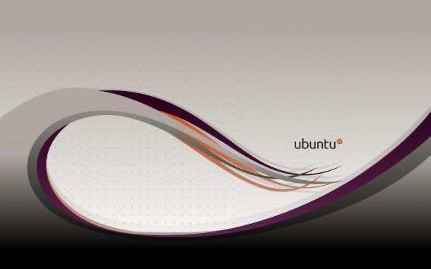 ubuntu wallpapers 31