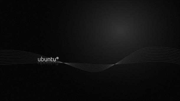 ubuntu wallpapers 32