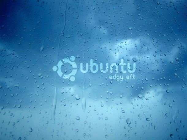 ubuntu wallpapers 35