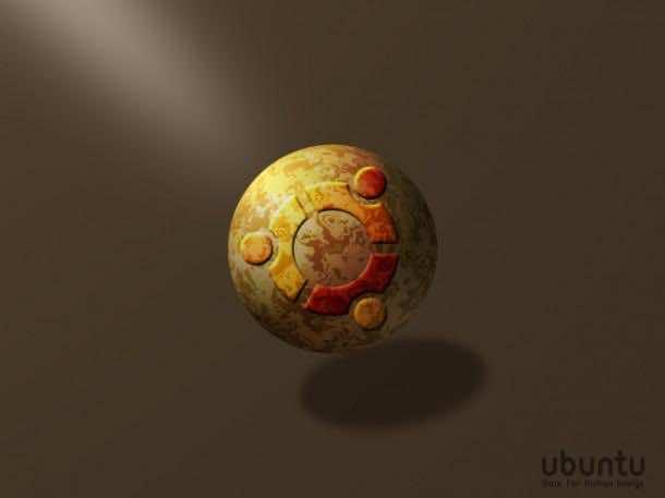 ubuntu wallpapers 36