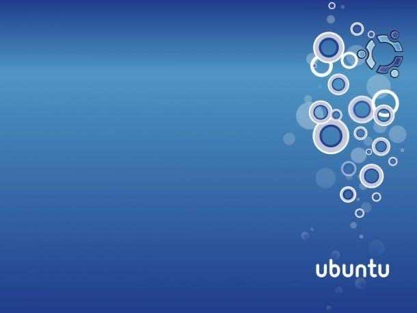 ubuntu wallpapers 37
