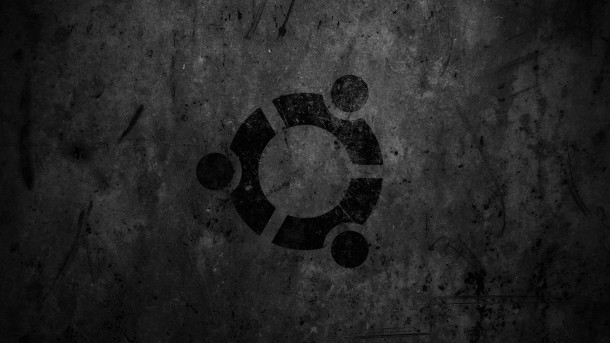 ubuntu wallpapers 38