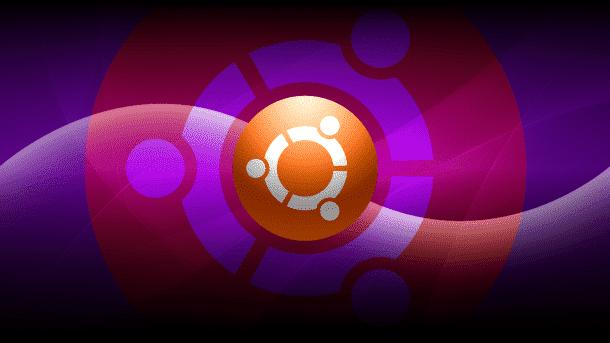 ubuntu wallpapers 42