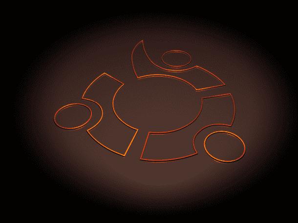ubuntu wallpapers 5