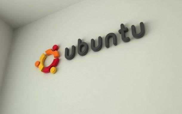 ubuntu wallpapers 6