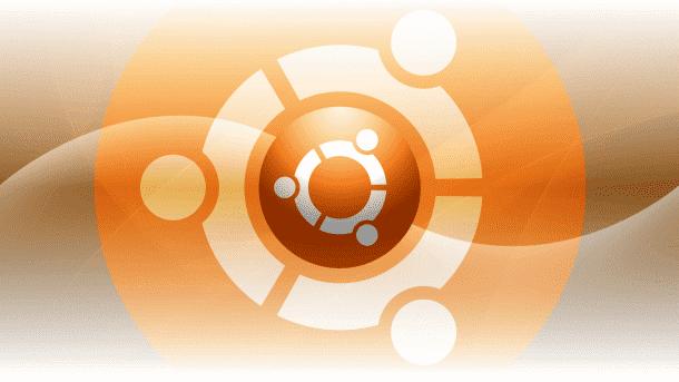 ubuntu wallpapers 8