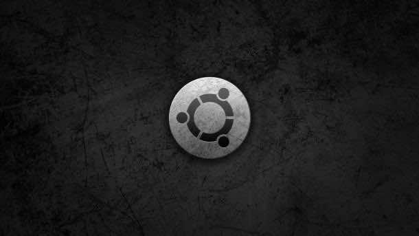 ubuntu wallpapers 9