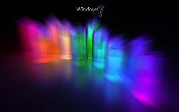 windows 7 wallpaper 29
