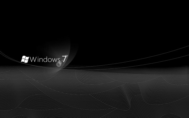 windows 7 wallpaper 31