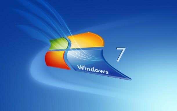 Wallpaper Windows 7 Design Digital Art by mrm