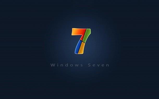 windows 7 wallpaper 36