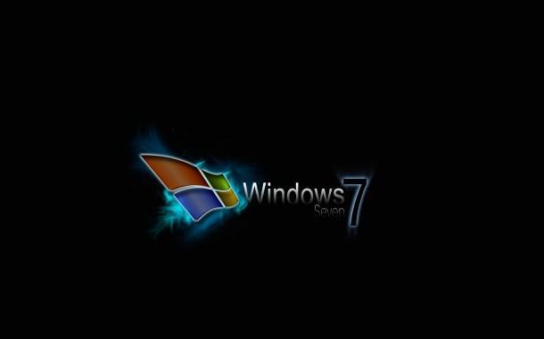 windows 7 wallpaper 40