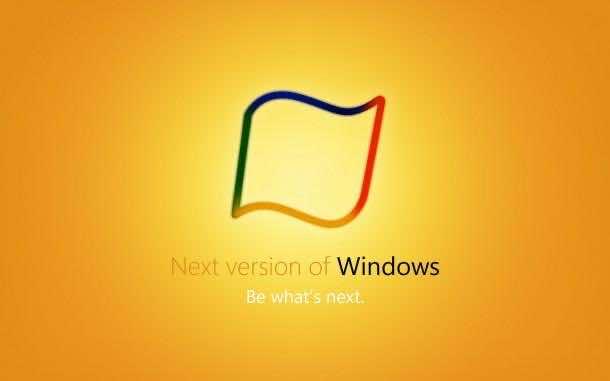 windows XP wallpapers 24