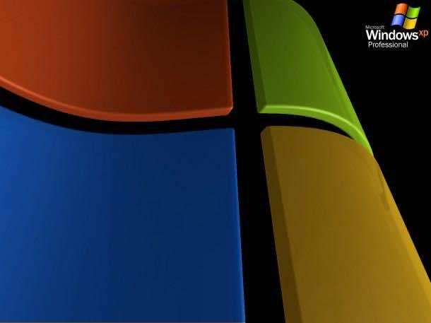 windows XP wallpapers 27