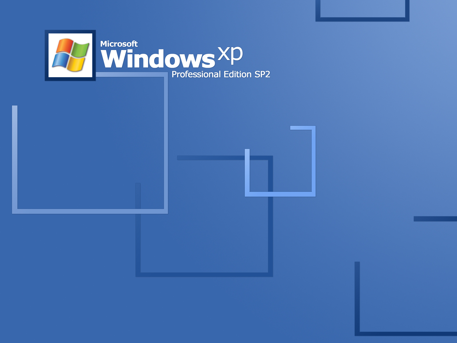 win xp sp4 download full version