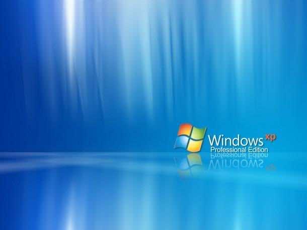 windows XP wallpapers 29