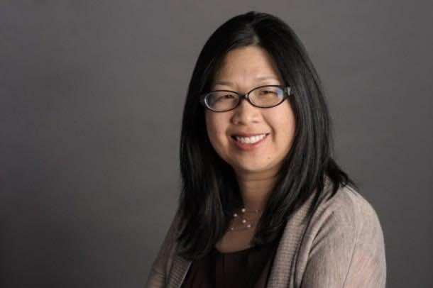 13. Kabam, Holly Liu
