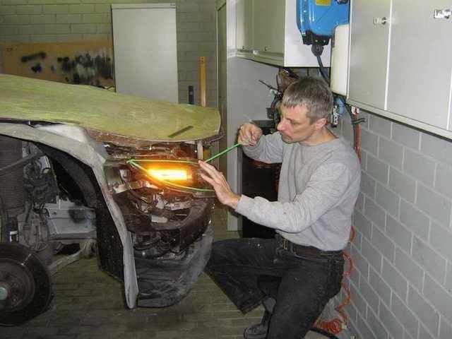 refurbish-old-car-14