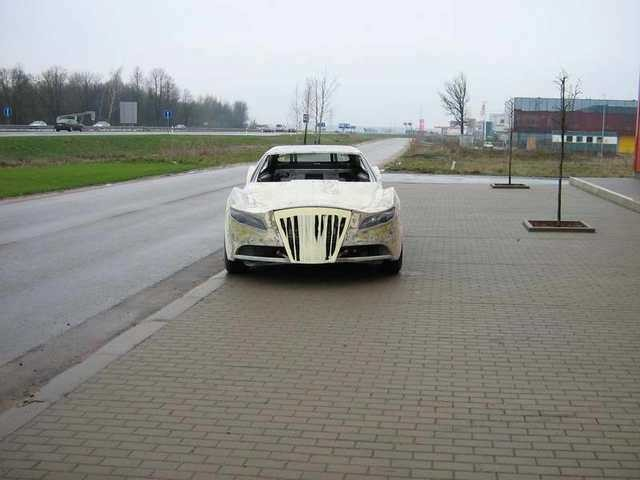 refurbish-old-car-16