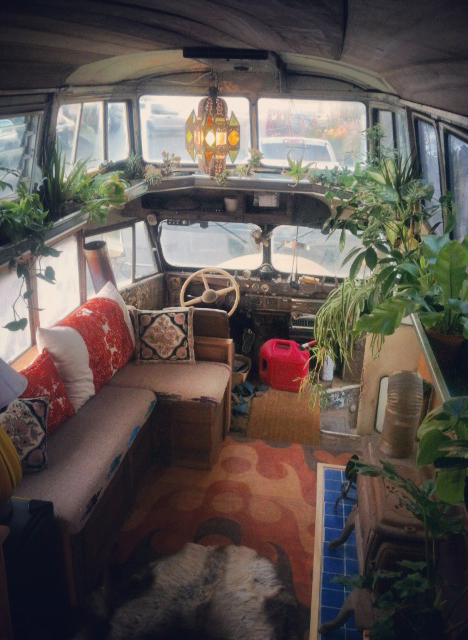1948 Chevy Bus DIY home (6)