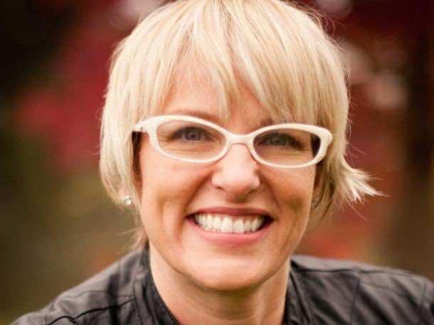 2. Intel, Carolyn Duran
