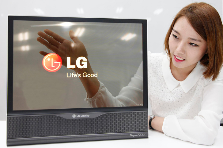LG screens-2
