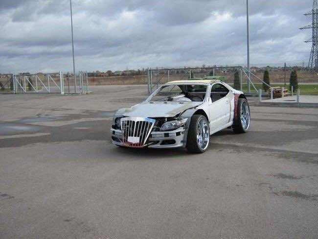 refurbish-old-car-2