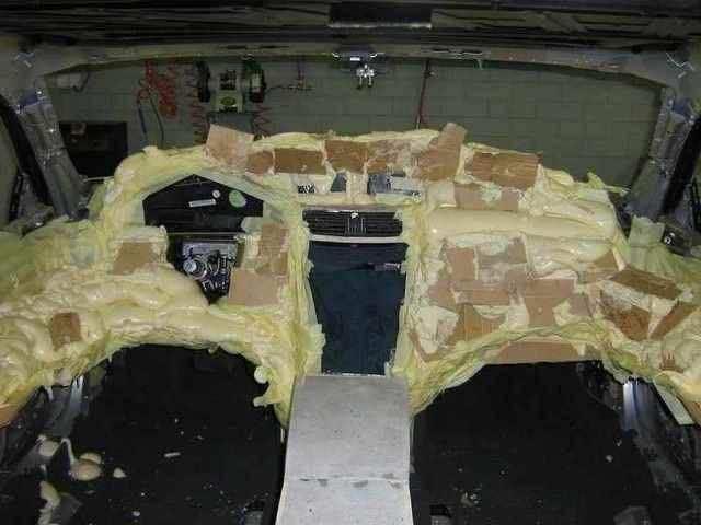 refurbish-old-car-20