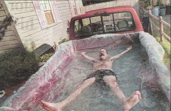24. Swimming Pool