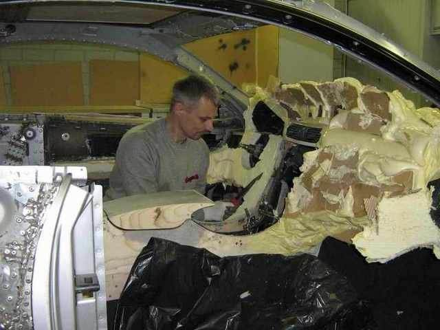 refurbish-old-car-22