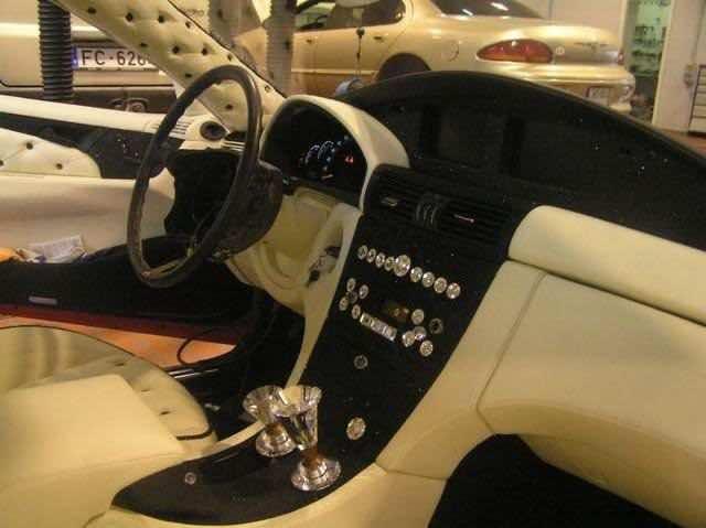 refurbish-old-car-23