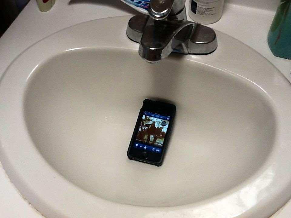 14 Bathroom Hacks That Will Change Your Life