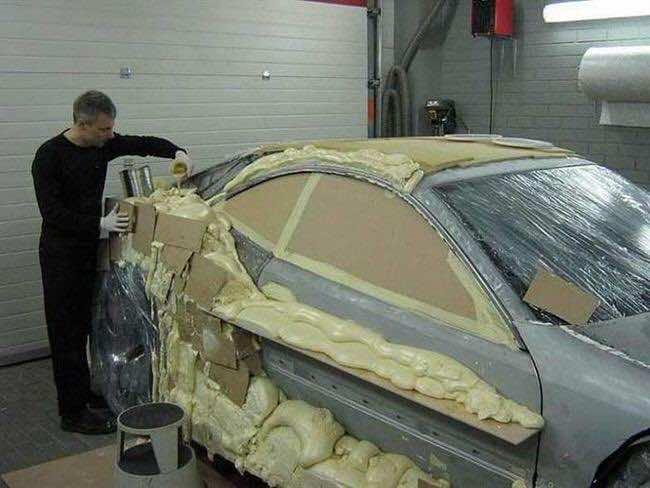 refurbish-old-car-5