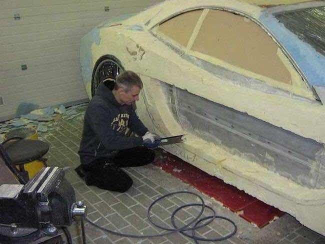 refurbish-old-car-7
