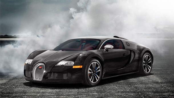 Bugatti-Veyron-2013-Sports-Cars-HD-Wallpaper-2
