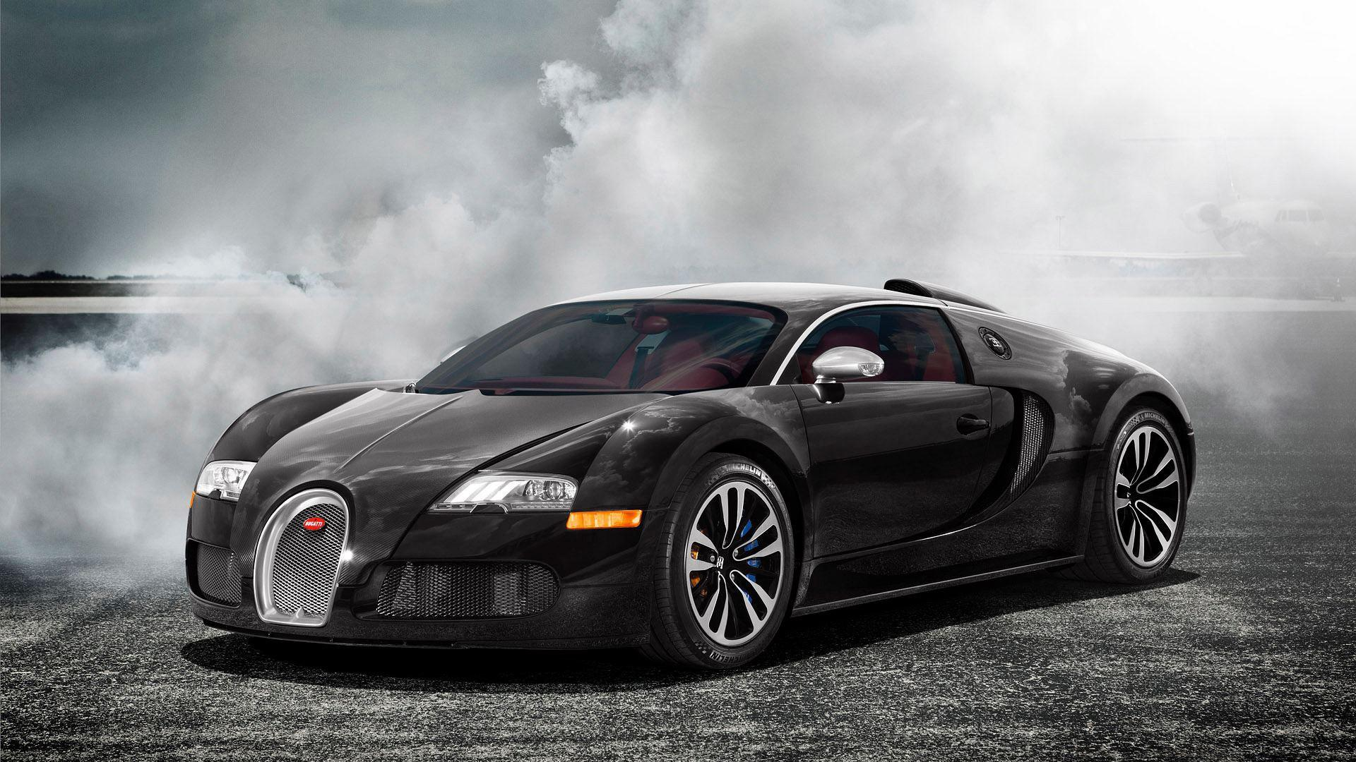 Exceptional ... Bugatti Veyron 2013 Sports Cars HD Wallpaper 2 ...