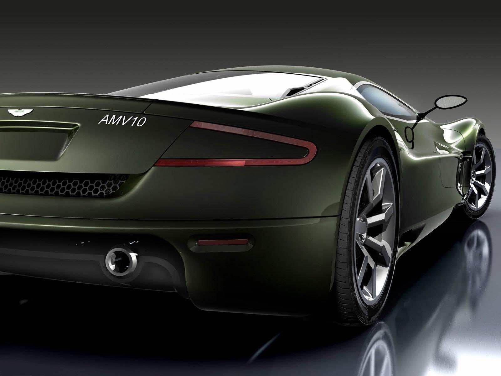 49 Speedy Car Wallpapers For Free Desktop Download