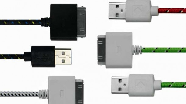 Cheap USB Chargers cause Death3