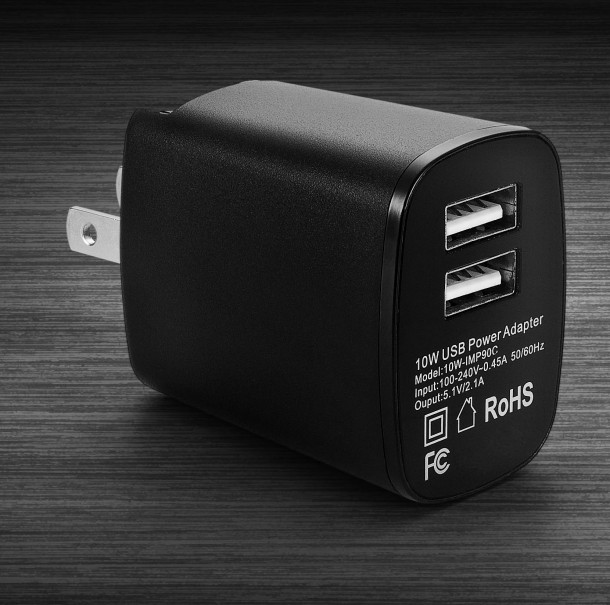 Cheap USB Chargers cause Death4