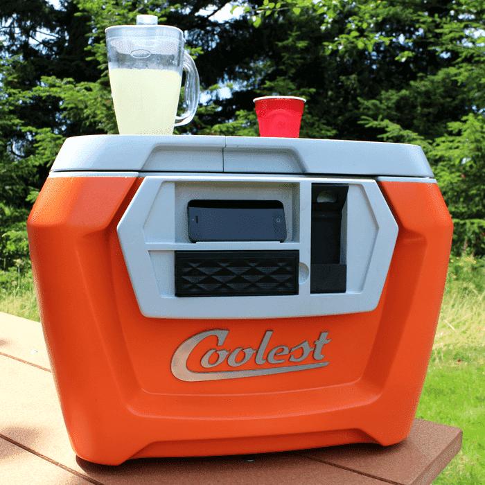 Coolest cooler-2