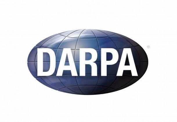 DARPA Warrior Web 4