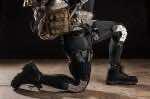 DARPA Warrior Web 5