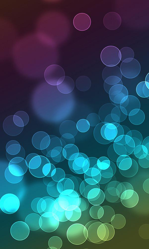 HD Phone Wallpapers dazzle