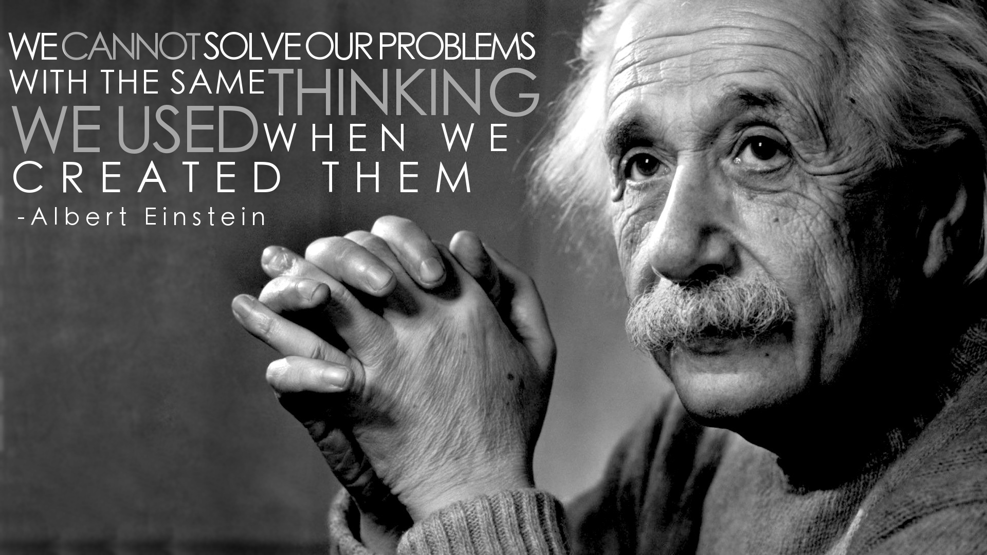 Einstein Quotes 1Einstein Quotes
