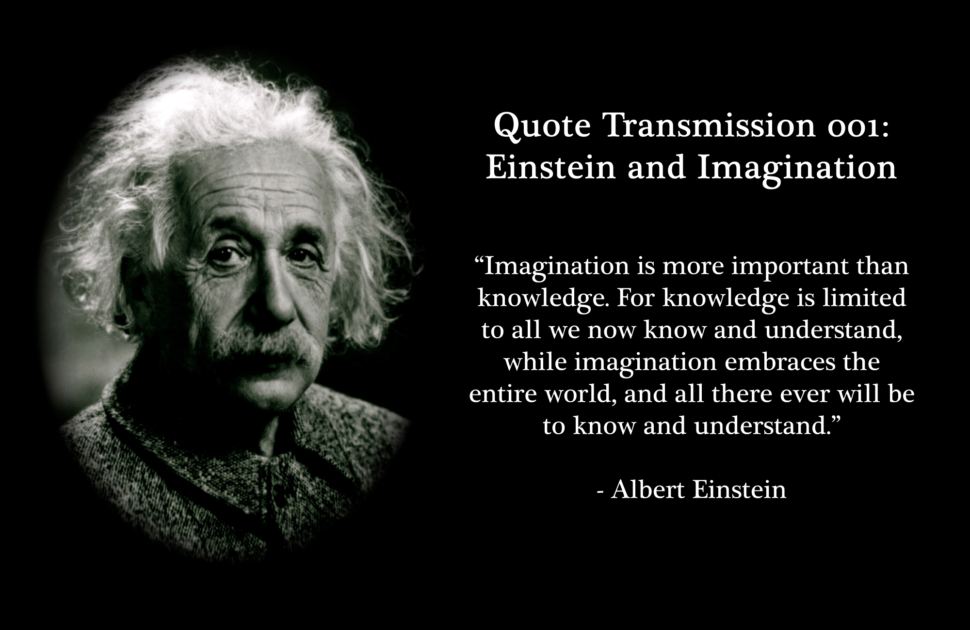 Most Famous Quotes 28 Famous Albert Einstein Quotes